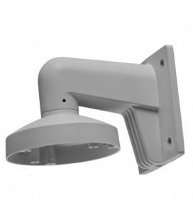 Hikvision DS-1272ZJ-120 support caméra dôme Acusense DS-2CD21X6G1-I