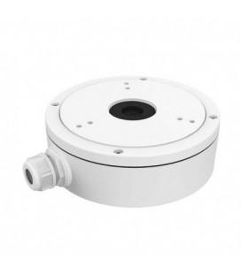 Hikvision DS-1280ZJ-DM22 boîte de dérivation pour caméra dôme DS-25xx