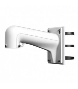 Hikvision DS-1602ZJ-POLE support poteau caméra dôme PTZ motorisée