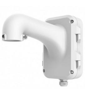 Hikvision DS-1604ZJ support pour dôme PTZ DS-2DF62x5 DS-2DF82x5