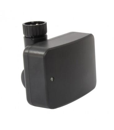 Détecteur de mouvements hyperfréquence pour projecteurs LED Sensor Ready de 10 à 50W - DeliTech®