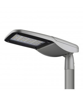 Lanterne LED 60W ARIA D170S - Usinée en france - DeliTech®