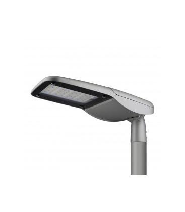 Lanterne LED 80W ARIA D170S - Usinée en france - DeliTech®