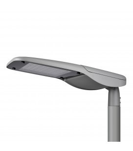 Lanterne LED 120W ARIA D170M - Usinée en france - DeliTech®