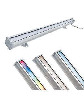Wall Washer LED - 48W - Maestro™ - DeliTech®