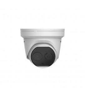 Caméra thermique Hikvision DS-2TD1217B-6/PA