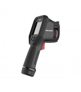 Hikvision DS-2TP21B-6VF/W caméra thermique portable WIFI