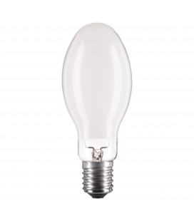 Ampoule E40 Philips - MASTER SON PIA Plus 100W/220 E40 - Blanc Chaud 2000K