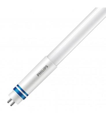 Tube LED T5 Philips - Master LEDtube HF 1200mm HE 16.5W 840 T5 - Blanc Neutre