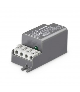 Surge Protector Class-II Serial