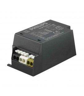 Surge Protector Class 1