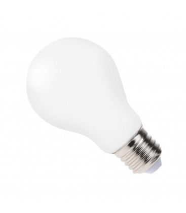 Ampoule LED - E27 - A60 - 6W - Filament Epistar