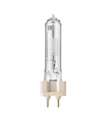 Ampoule LED G12 Philips - MASTERColour CDM-T 150W/942 G12 - Blanc Froid
