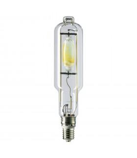 Ampoule LED E40 Philips - HPI-T 2000W/646 E40 220V CRP/4 - Blanc Froid