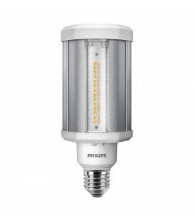 Ampoule LED E27 Philips - TrueForce LED HPL ND 30-21W E27 840 - Blanc Neutre