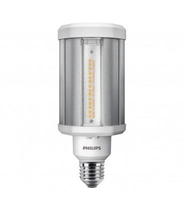 Ampoule LED E27 Philips - TrueForce LED HPL ND 30-21W E27 840 - Blanc Neutre