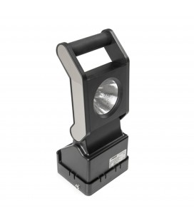 Lampe baladeuse - Toplight Handlamp 3W LED