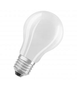 Ampoule LED 7W E27 OSRAM - PARATHOM - Dimmable - Blanc Neutre
