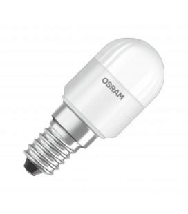 Ampoule LED 2,3W Special E14 OSRAM - PARATHOM - Blanc Chaud