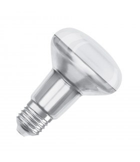 Ampoul LED 9.1W E27 OSRAM - PARATHOM - Blanc Chaud