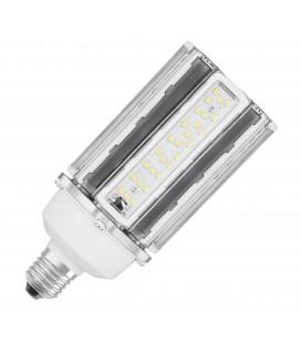 Ampoule LED E27 30W OSRAM - PARATHOM HQL - Blanc Neutre