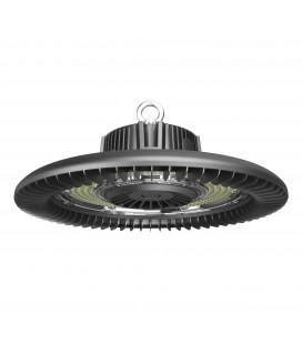 Suspensions Industrielles LED TITAN - 150 W - 90° - Sensor Ready - DeliTech®