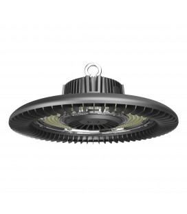 Suspensions Industrielles LED TITAN - 200 W - 90° - Sensor Ready - DeliTech®