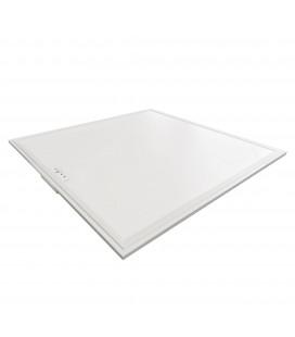 Dalle LED Intelligente non flicker - 600 x 600 mm - 40 W - NOVA - DeliTech®