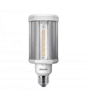Lampes LED Philips pour éclairage public - TrueForce LED HPL ND 40-28W E27 840