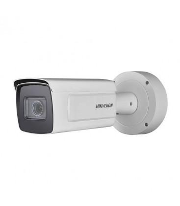 Caméra lecture de plaque - 60 images/s - Darkfighter - lentille 2.8-12mm - Hikvision DS-2CD7A26G0/P-IZHS