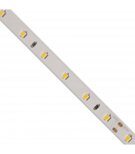 5 mètres de Ruban LED - 24V- 14,4W/m - 60 LEDs/m - SMD 2835 - IP20