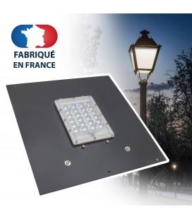 Platine LED Rétrofit sur-mesure - Full PHILIPS - Étanche IP65 - Fabriquée en France