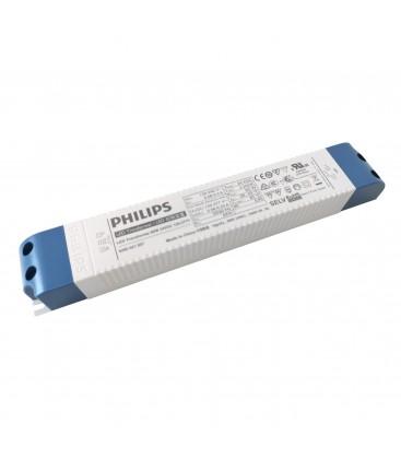 Alimentation Philips LED Transformer 60W 24VDC 120-277V