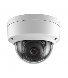 Caméra IP Dôme - 2MP - IR 30m - lentille 2.8mm - Powered by Hikvision (DS-2CD1123G0E-I 2.8mm)
