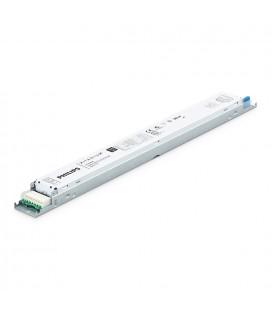Driver linéraire LED Philips Xitanium 75W 0.7-2.0A 54V TD 230V
