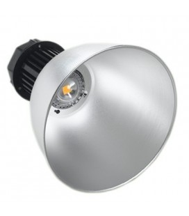 Suspension Industrielle LED - 100W