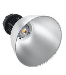 Suspension Industrielle LED - 150W