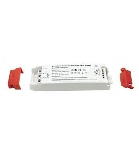 Transformateur dimmable 40W TRIAC-DeliTech
