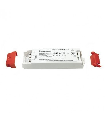 Transformateur dimmable 40W TRIAC - PROLINE