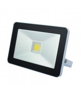 Projecteur LED Extra-Plat 240V - 20W