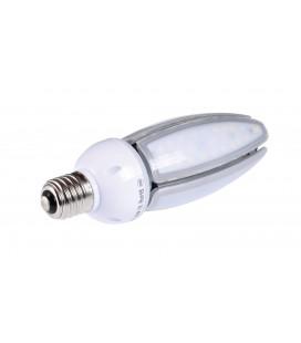 Ampoule LED-E40/E27-B35-40W-SMD Samsung