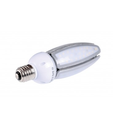 Ampoule LED E40 SMD Samsung - 40W
