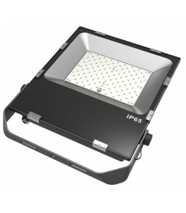 Projecteur LED 240V - 100W - Full Philips - NOVA - DeliTech®
