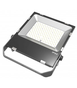 Projecteur LED 240V - 150W - Full Philips - NOVA - DeliTech®