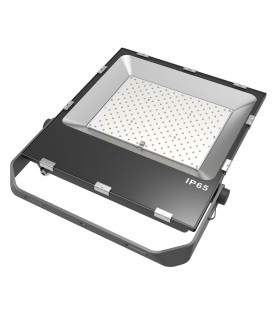 Projecteur LED NOVA - 200W - Full Philips - IP65 - DeliTech