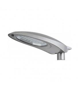 Lanterne LED - LUNAE D150S - Éclairage Public