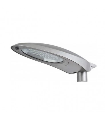 Lanterne LED - LUNAE D150S 80W - 48 LED CREE