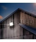 Projecteur LED Proline Extra-Plat 240V - 150W