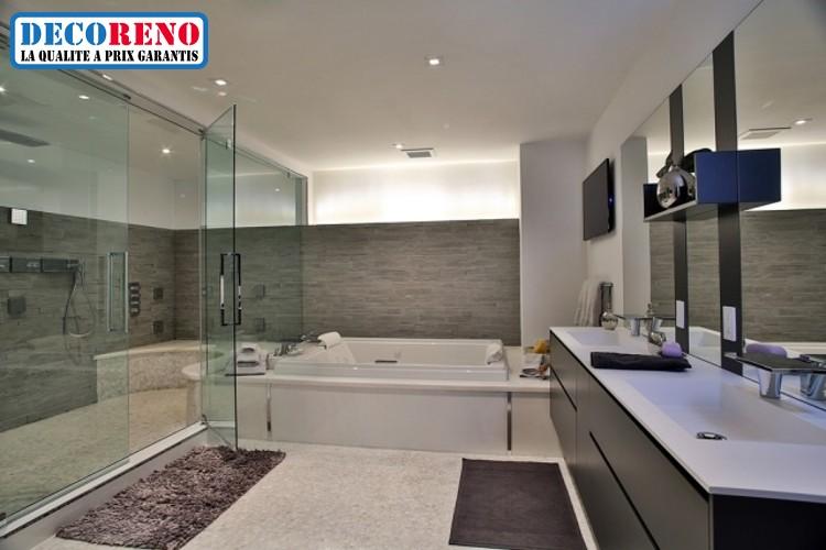 eclairage faux plafond salle de bain Lu0027 éclairage led pour votre salle de bain, économique et design